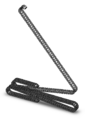Cable drag chain zik-zak.png
