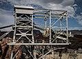 Cableway - panoramio (2).jpg