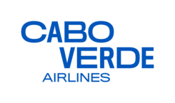 Cabo Verde Airlines logo.png