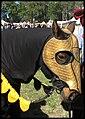 Caboolture Medieval Festival-43 (14679528268).jpg