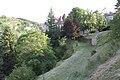 Cabrerets - panoramio (80).jpg