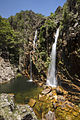 Cachoeira da Parida.jpg
