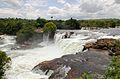 Cachoeira da Velha - parque estadual do jalapão.jpg