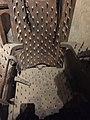 Cadeira de tortura medieval.jpg