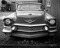 Cadillac, Skagway, Alaska (14992430984).jpg