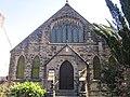 Caergwrle Presbyterian Church (2).JPG