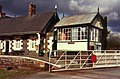 Caersws signal box - geograph.org.uk - 574156.jpg
