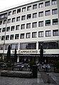 Café Cappucino.JPG