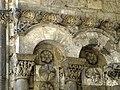 Cahors Cathédrale 11.JPG