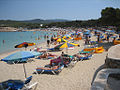 Cala Bassa (Ibiza) (190295961).jpg