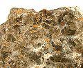 Calaverite-Gold-t07-83b.jpg