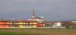 Calcinate panoramica 02 crop.jpg