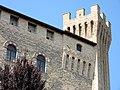 Caldarola, castello Pallotta (Fab18i).jpg