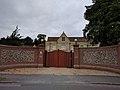Caldress Manor.jpg