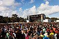 Cali - Festival du Bout du Monde 2013 - 043.jpg