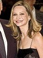 Calista Flockhart at the 2009 Deauville American Film Festival-02 (cropped).jpg