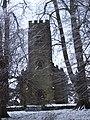 Calke Abbey Parish Church - geograph.org.uk - 97950.jpg