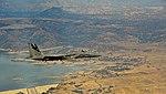 Call in the F-15s (10998578644).jpg