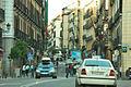 Calle Mayor (3469668742).jpg