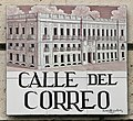 Calle del Correo (Madrid) 01.jpg