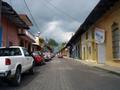 Callecoatepec.png