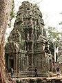 Cambodia 08 - 098 - Ta Prohm (3227703171).jpg