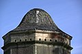 Cambuslang, Dovecot at Western Golf Course - roof (K5IM9752 v1).jpg