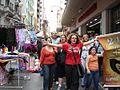 Caminhada na Rua da Praia - PoA RS (4750662157).jpg