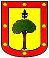 Camino-apellido-escudo-armas.jpg