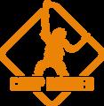 Camp Borneo Logo.png