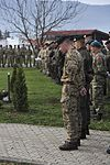 Camp Butmir holds Remembrance Day ceremony 141111-F-CK351-108.jpg