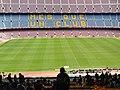 Camp Nou 2018 02.jpg