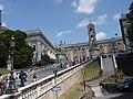 Campidoglio (5863392397).jpg