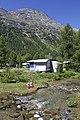 Camping Morteratsch - panoramio (25).jpg