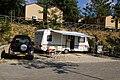 Camping Roma - panoramio.jpg