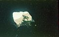 Camping cave 1979 - panoramio.jpg