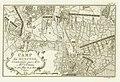Camps topographiques de la campagne de MDCCLVII, en Westphalie. 1757, 06, 25-04. Plan No. 06. Munster.jpg