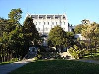 Campus de Nice.jpg