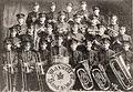 Canada. Maxwell Band, St Mary's, Ontario, 1912.jpg