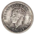 Canada Newfoundland George VI 5 Cents 1941C (obv).jpg