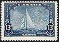 Canada Yacht Britannia 1935 issue-13c.jpg