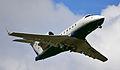 Canadair CL-600-2B16 Challenger 601-3A (G-OWAY) 03.jpg