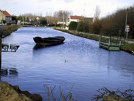 Canal-guines.JPG