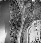 Canal road aerial 12fc6c76d1a5cb8b63cfbf9c93ac4bbc.jpg