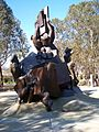 Canberra Sculpture 02.jpg