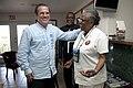 Canciller Ricardo Patiño visita Antigua y Barbuda (8573848464).jpg