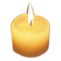Candle icon.png