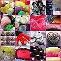 Candy mosaic.jpg