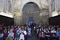 Cantarillo de la Sierra- Aliara grupo de Folk (23362424543).jpg