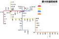 Canton MTR 20070821.png